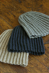 Mistake-rib-beanie-4_gallery_small_best_fit