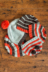 Stripey-hats-gallery_small_best_fit