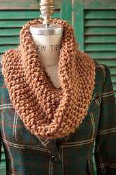 Last-minute-cowl-pattern02_gallery_small_best_fit