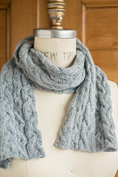 Following-seas-cable-scarf-2_gallery_small_best_fit