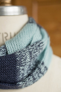 80-20-scarf-3_gallery_small2