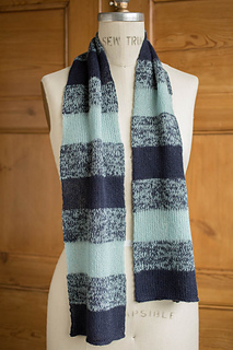 80-20-scarf-1_gallery_small2