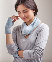 Classroom-stockinette-cowl-2_gallery_small_best_fit