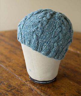 Fair-winds-cable-beanie_gallery_small2