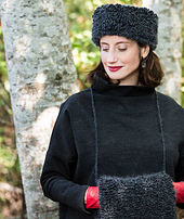 Woolly-accessories_150905_0883_gallery_small_best_fit