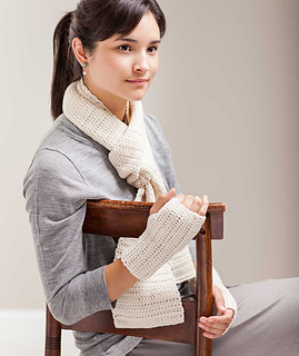Crocheted-sampler-scarf-_-handwarmers-8-gallery_small2