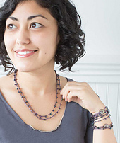 Crocheted-beaded-necklace-2_gallery_grande_small_best_fit