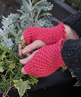 Daisy-stitch-fingerless-gloves-1_gallery_large_small2