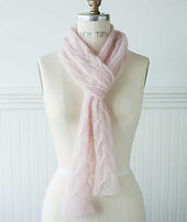 Spin-stitch-scarf-2_gallery_small_best_fit