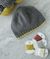 Color-tipped-beanie-blossom-1_gallery_large_small_best_fit