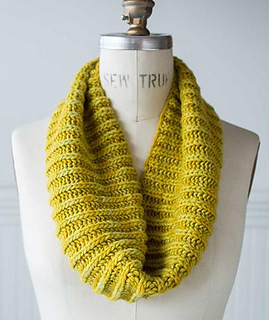 Frcowl-mmax-1_gallery_large_small2