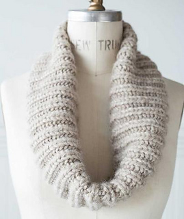 Frcowl-amano-puyu-1_gallery_large_small2