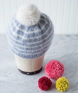 Striped-tweed-silk-mohair-beanie-2_gallery_large_small2