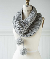 Pom-pom-sparkle-cowl-2_gallery_large_small_best_fit