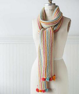 Garter-stripe-scarf-dbca-2_gallery_large_small2