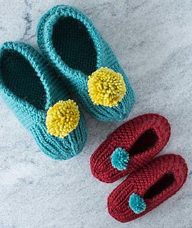 Family-slippers_gallery_large_small2