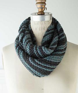 Diagonal-stripe-garter-stitch-loop-2_gallery_small2