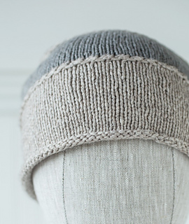 Soft-yak-hat-4_gallery_small2