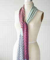 Chevron-striped-scarf-berroco-dk-1_gallery_small_best_fit