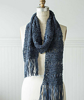 Wrapped-garter-stitch-scarf-4_gallery_small_best_fit