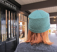 Frangipani-hat-green-back2_small