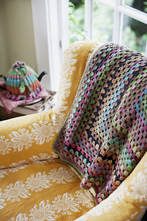 One-big-granny-square_small2