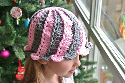 December_2014_035_small_best_fit