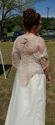 Kristi_weddingshawl1_medium