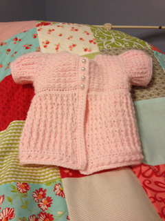 Pink_sweater2_small2