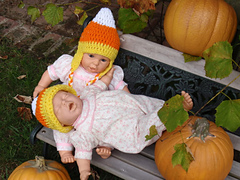 105c_candycorn_pic_2_small
