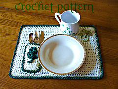 119_shamrock_placemat_small