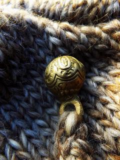 _woodland_knits_057_small2