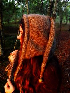 _woodland_knits_126_small2