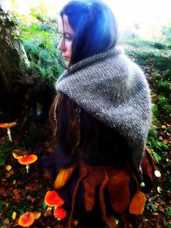 _woodland_knits_017_small2