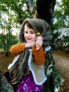 _woodland_knits_078_small2