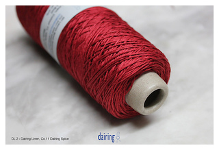 Dairing_linen_co11__small2