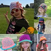 Aidan_s_sunhat_collage_wm_small_best_fit