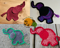 Elephant_collage_wm_small_best_fit