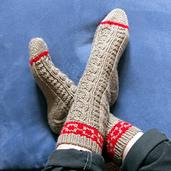 Thompson_river_socks__2_small_best_fit