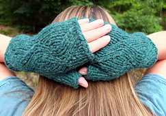 Winding_road_mitts_08-24-14__1_small_best_fit