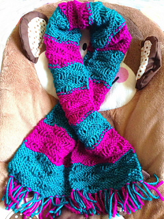 Kristi_waves_scarf-001_small2