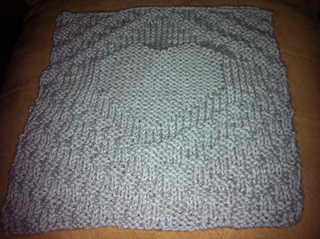 Heart_in_a_pond_dishcloth_small2