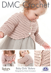 14933l-2_baby_girls_bolero_cover_small