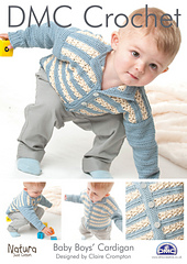14932l-2_boys_cardigan_cover_small