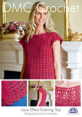 14926l-2_lace_evening_top_cover_small