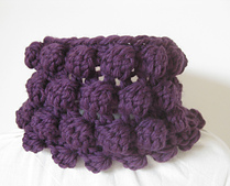 Purple_bobble_cowl_small_best_fit