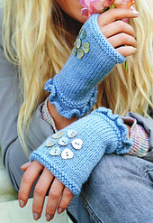 Embellished_cuffs_small_best_fit