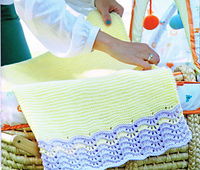 Crib_coverlet_small_best_fit
