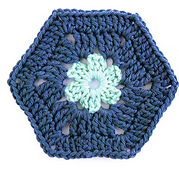 Flower_hexagon_small_best_fit
