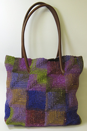 Crochet_mitred_squares_bag_small_best_fit